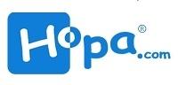 Hopa gratuits jeux de loterie et de grattage en ligne gratuit avec un bonus de 5€