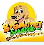 bigmoneyscratch