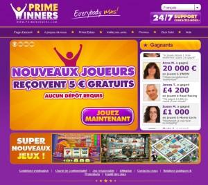prime winners 300x268 PrimeWinners