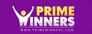 primewinners