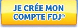 Gagnez jusqu'à 10 € de bonus grâce à l'offre découverte de la FDJ